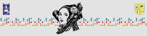 Ada Lovelace talk by David Heathcote