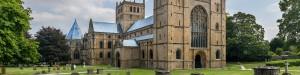 Southwell Minster, Southwell, Nottinghamshire
