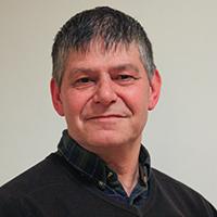Martin Kowalski, Churchwarden